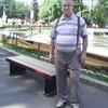 Михаил, 64, г.Пироговский