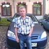 Виктор, 68, г.Выборг