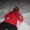 олег, 20, г.Могилев-Подольский