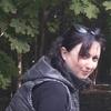 Ольга, 38, г.Одесса