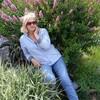 Валентинка, 55, г.Черкассы