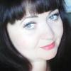 Елена, 34, г.Антрацит