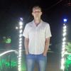 Влад, 26, г.Армавир