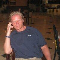 Дмитрий, 45 лет, Скорпион, Санкт-Петербург