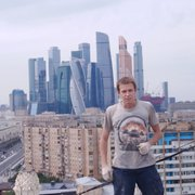 Макс 31 Москва