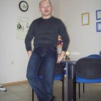 юрий, 48 лет, Весы, Симферополь
