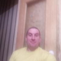 Александр, 38 лет, Телец, Прокопьевск