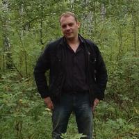 Александр, 34 года, Близнецы, Омск