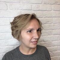 Мария, 59 лет, Козерог, Москва