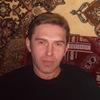 Виталий, 45, г.Кировск