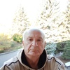 Валентин, 68, г.Ставрополь