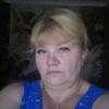 Valentina Parfeluk, 53, г.Днепр