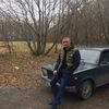 Vіtya, 24, Horodok