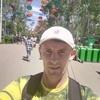 Евгений, 43, г.Полысаево