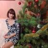 Оленька, 32, г.Татищево