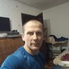 Дмитрий Дацюк, 42, г.Кривой Рог
