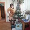 ╰დ╮ ╭დ╯ℰKลTℰℛนℋล ╰დ╮ , 35, Мосальск