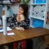 Людмила, 53, г.Ростов-на-Дону