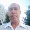 Максим, 47, г.Киев