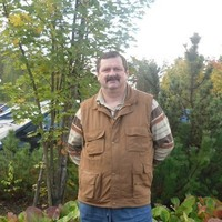 Николай, 60 лет, Дева, Санкт-Петербург