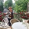 Гульнара, 46, г.Ташкент