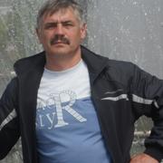 Николай 54 Талица