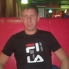 Алексей, 35, г.Астрахань