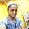 Tarak Alam, 28, г.Бихар