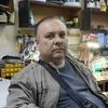 Андрей Смирнов, 48, г.Ташкент