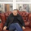 чингиз, 49, г.Видное