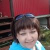 Elena, 51, Usinsk