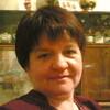 Татьяна, 59, г.Озерск