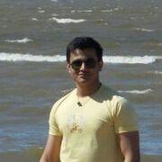 Aakar 31 Хайдарабад