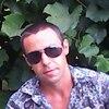 Дмитрий, 35, г.Щорс