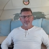 Oleg, 46, г.Белград