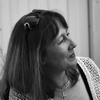 Elena, 52, Kupavna