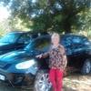 Антонина, 63, г.Дружковка