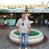 Михаил, 56, г.Феодосия