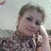 ЕВГЕНИЯ, 36, г.Петропавловск