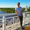 Файзулла, 21, г.Челябинск