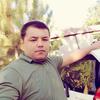 Behzod, 35, г.Ташкент