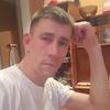 Дмитрий, 32, г.Петродворец