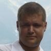 Олег, 29, г.Клин