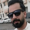 Ali Raza, 31, г.Дубай