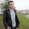 Юрий, 28, г.Гродно