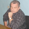 Андрей, 63, г.Русский Камешкир