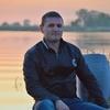 Роман, 32, г.Ставрополь