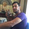 Aybek, 31, г.Ашхабад