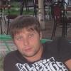 Ян, 39, г.Талгар