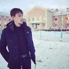 Анатолий, 33, г.Нягань